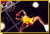 Image_SportsBB