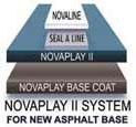 Novaplay_02